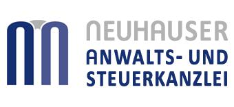 Kanzlei Neuhauser