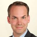 Dr. Markus Neuhauser - Alzenau & Bruchköbel
