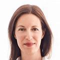 Mareike Neuhauser - Alzenau & Bruchköbel